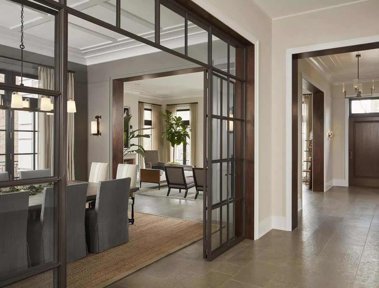 transitional-traditional-hall
