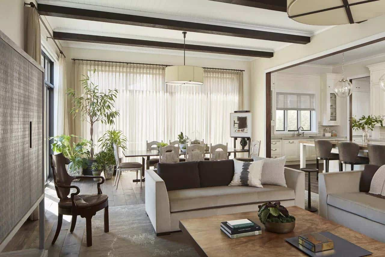 transitional-traditional-family-room-lincoln-park