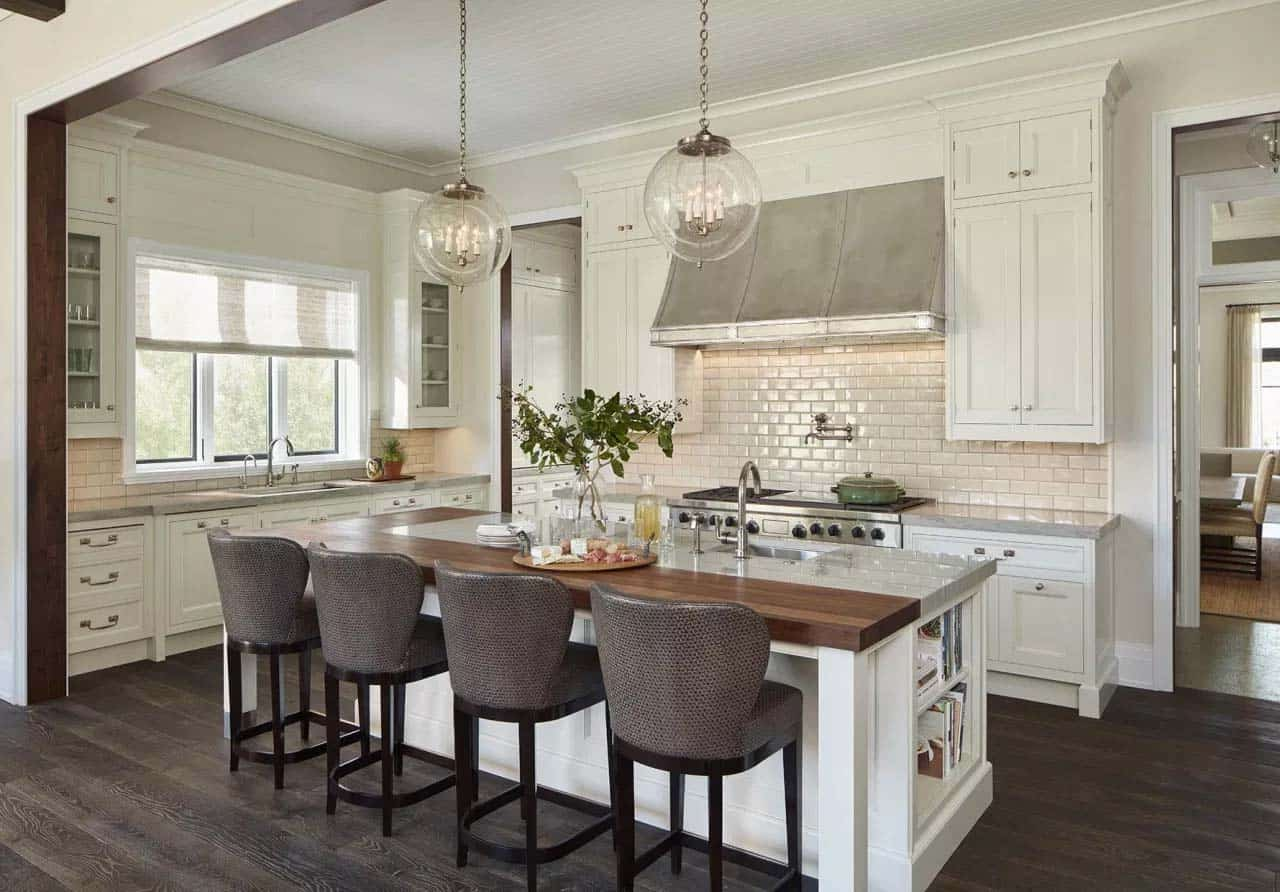 transitional-traditional-kitchen-lincoln-park