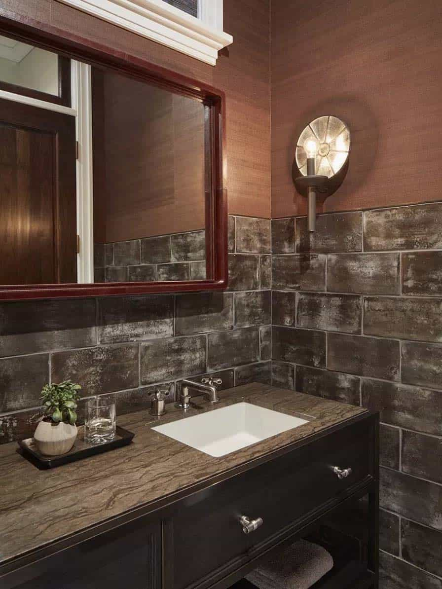 transitional-traditional-powder-room