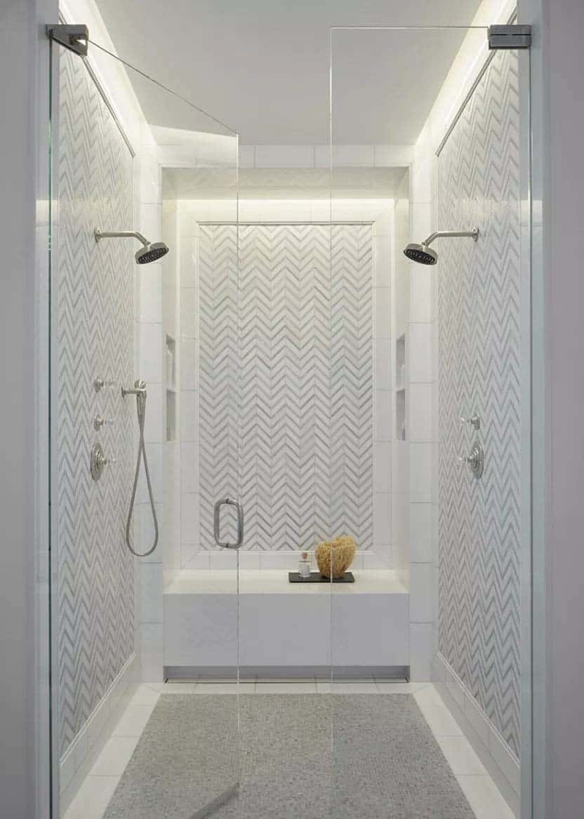 transitional-traditional-bathroom