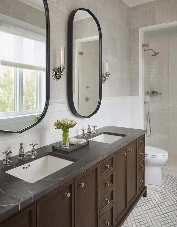 transitional-traditional-bathroom