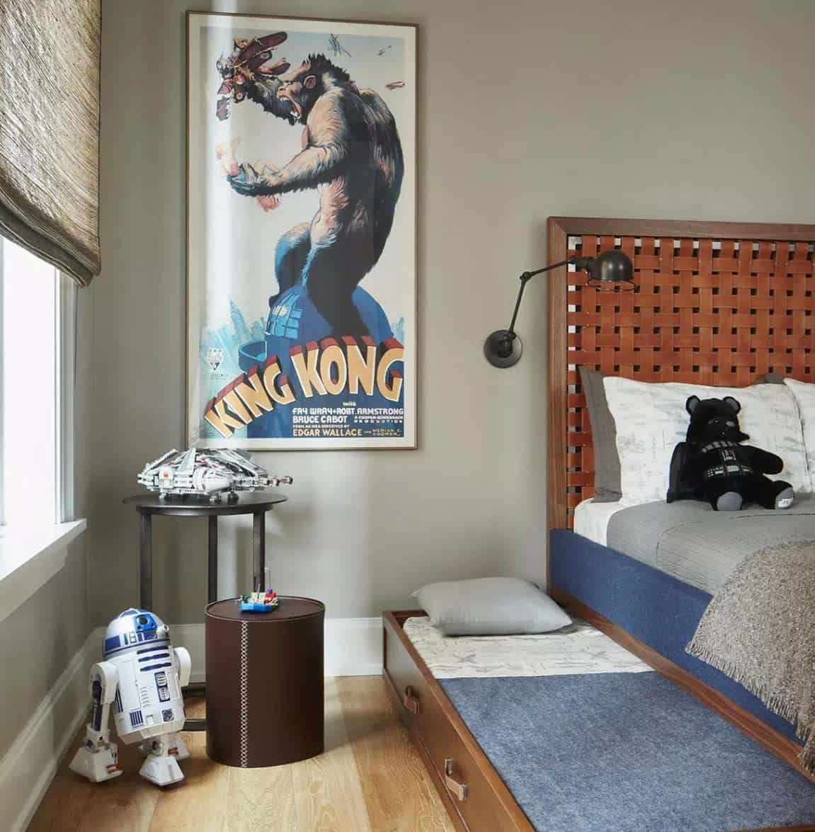 transitional-traditional-bedroom