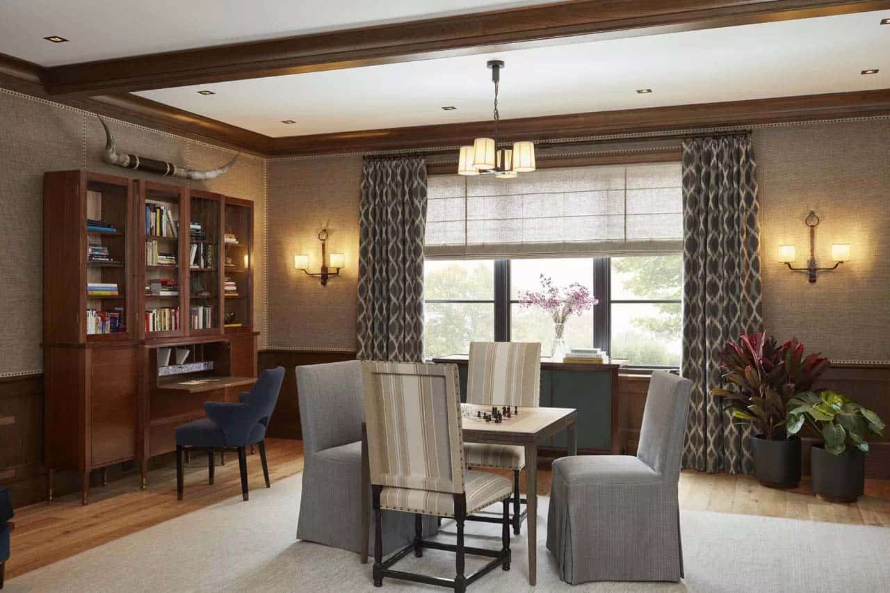 transitional-traditional-family-room