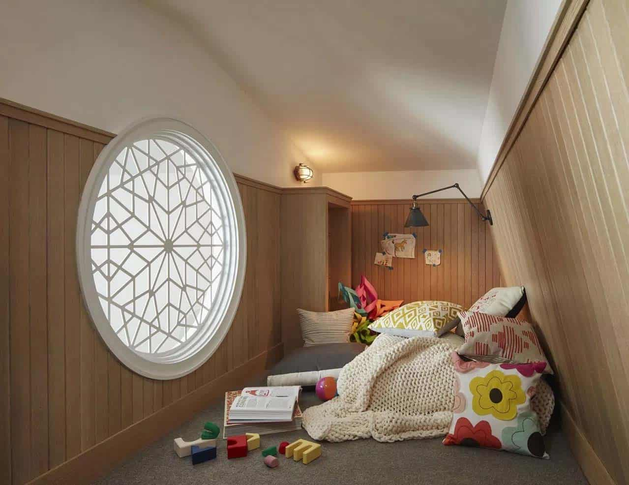 transitional-traditional-reading-nook