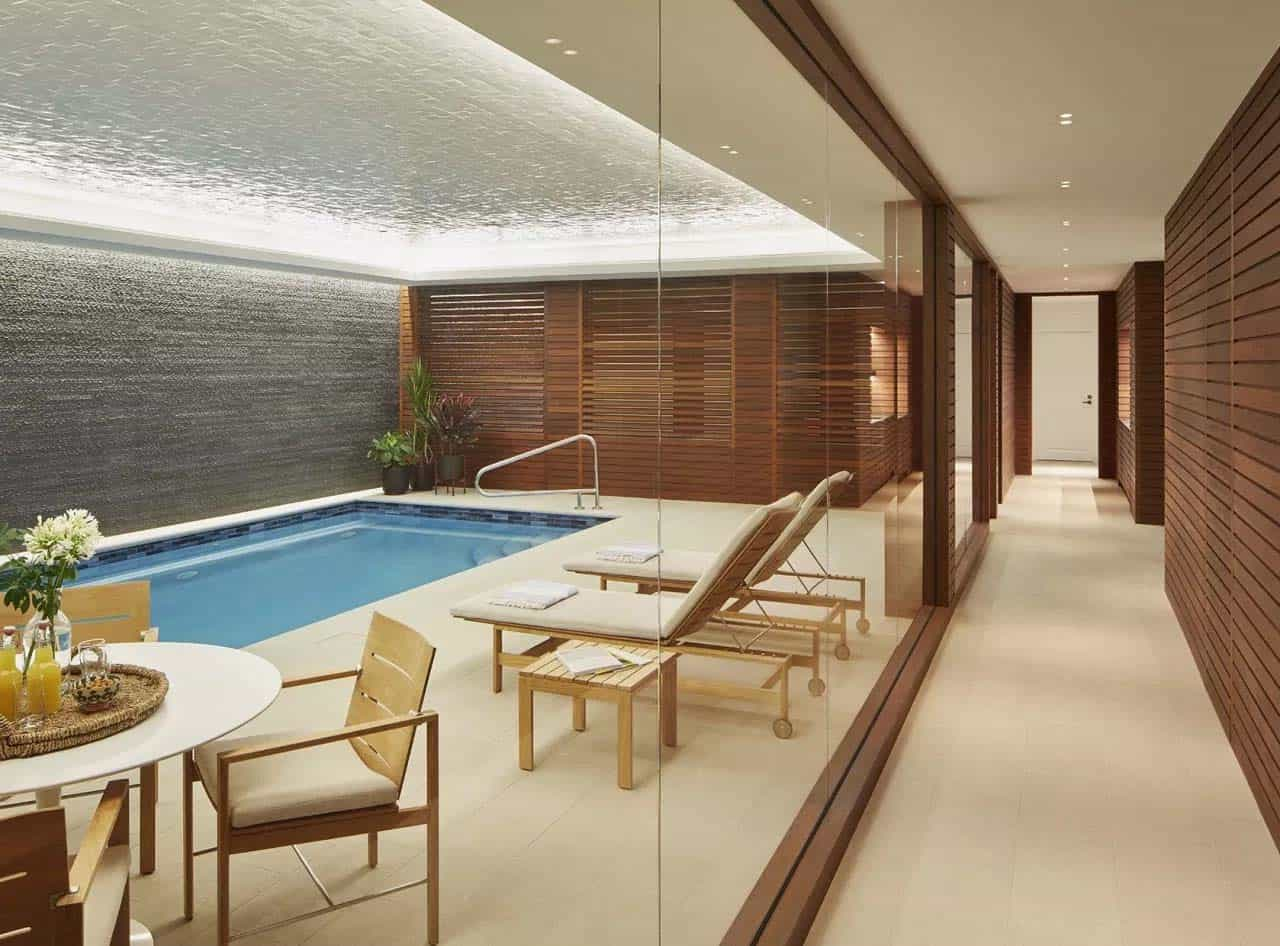 transitional-traditional-underground-pool-lincoln-park