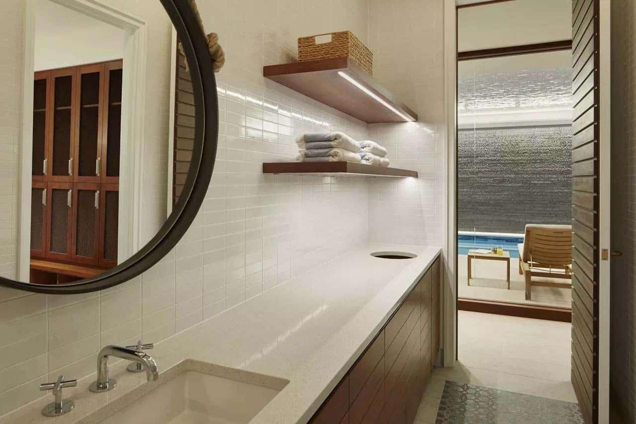 transitional-traditional-underground-pool-bathroom