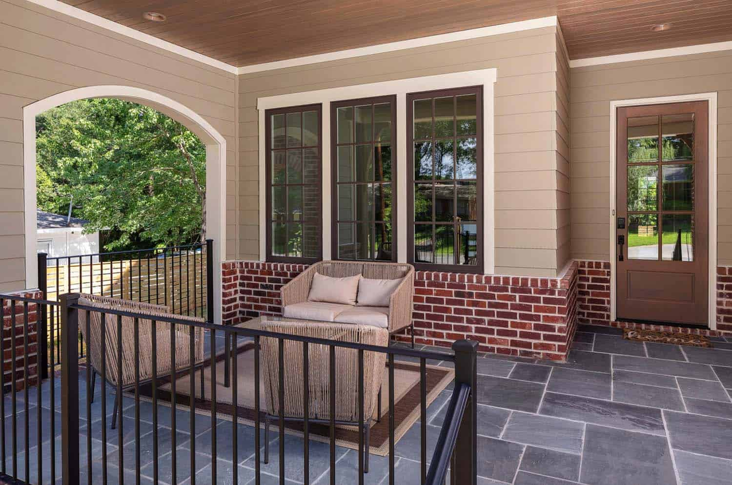 front-porch-transitional-porch