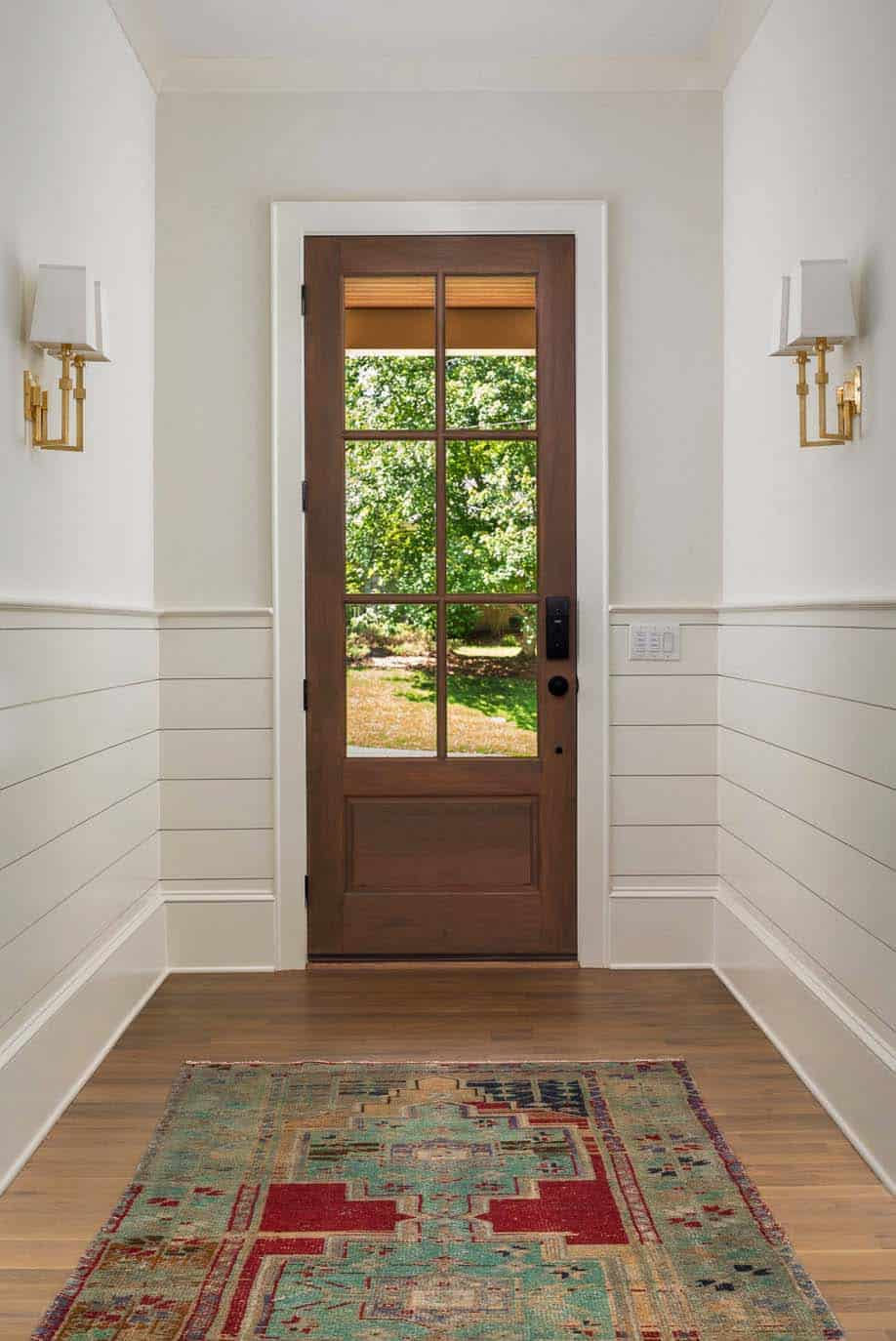 foyer-transitional-entry