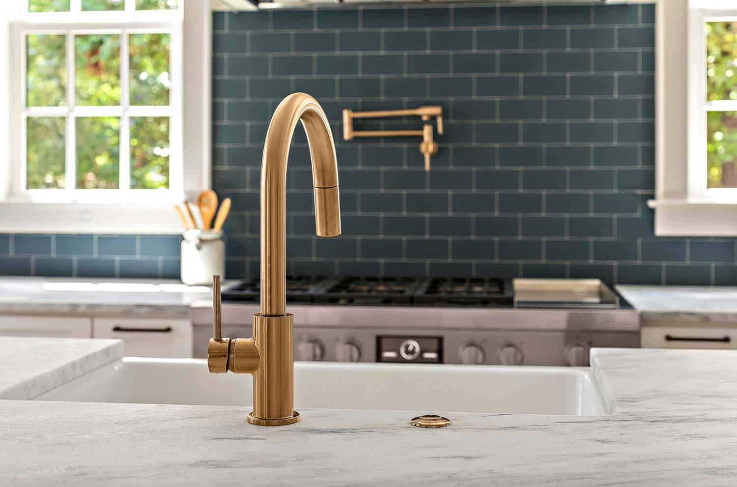 kitchen-faucet-close-up-transitional