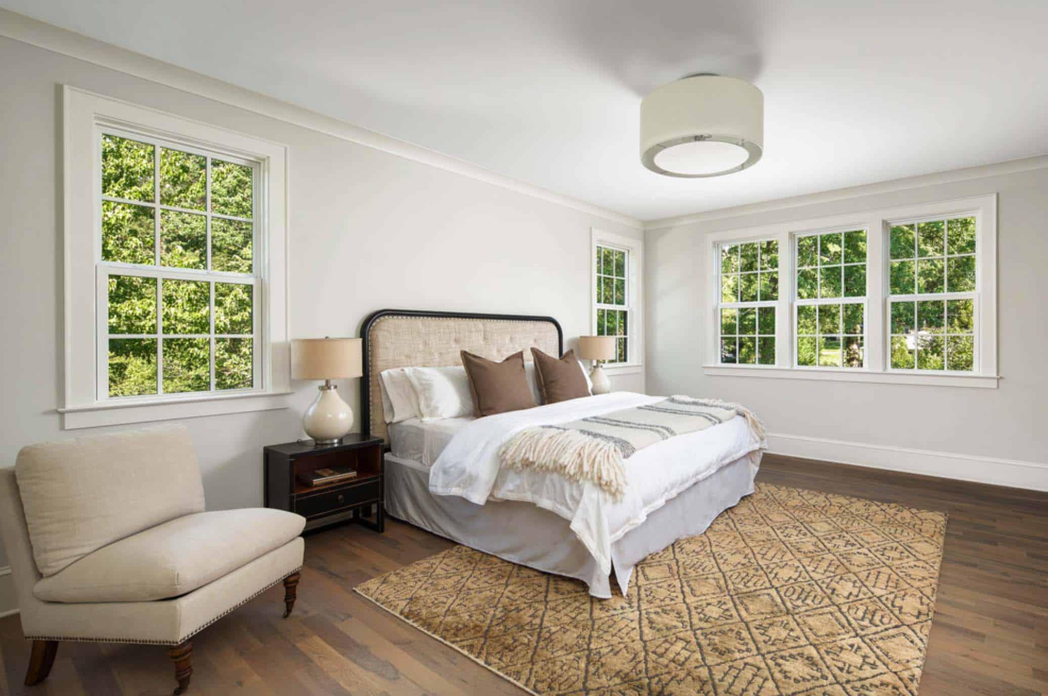 master-bedroom-transitional-bedroom