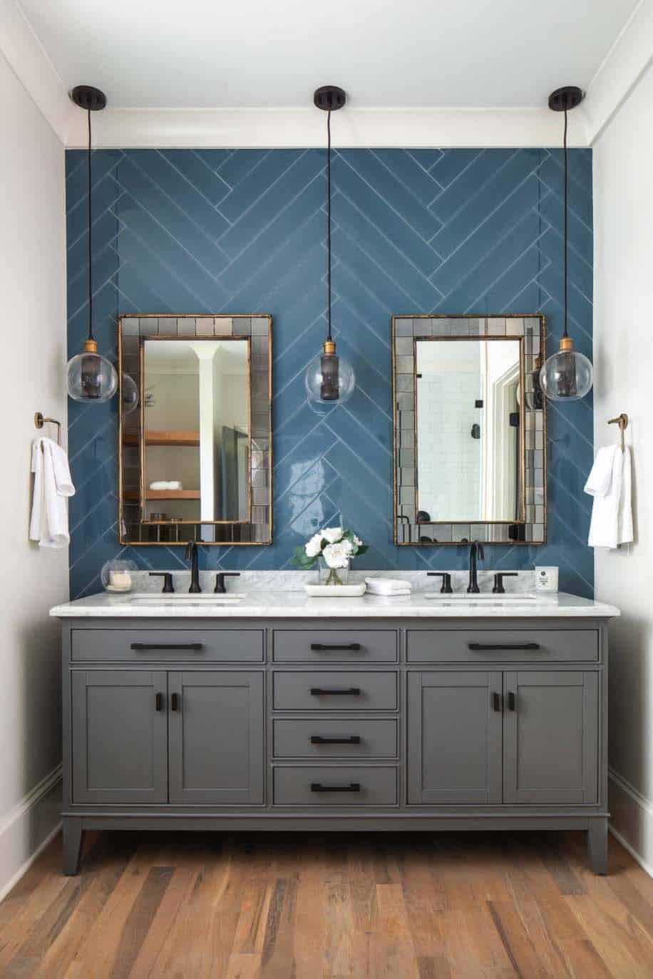 master-bath-vanity-transitional-bathroom