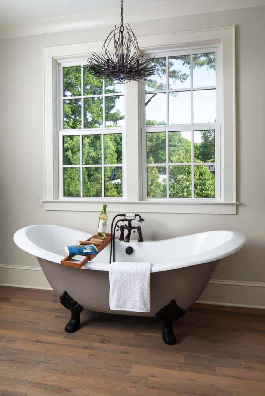 master-bath-tub-transitional-bathroom