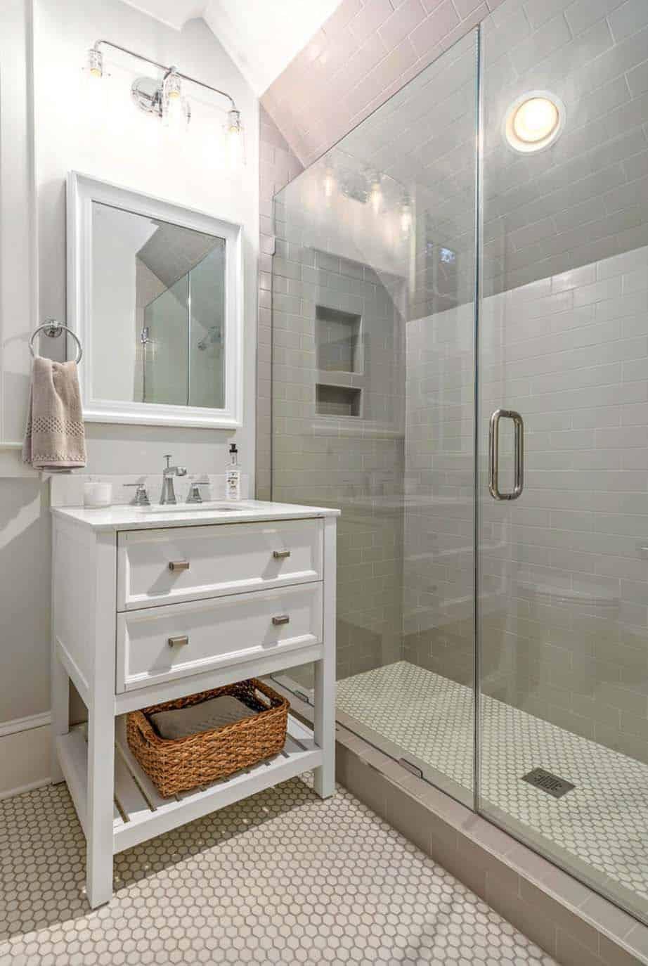 guest-bath-transitional-bathroom