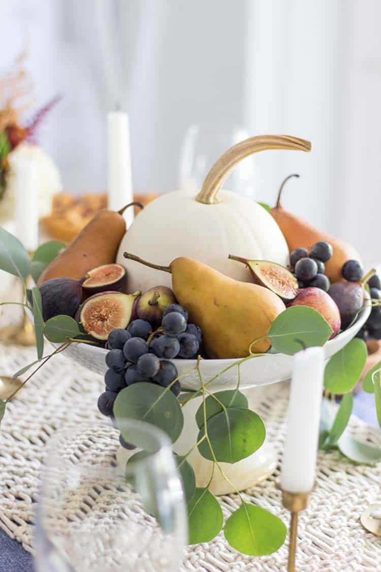 fall-table-decorating-ideas