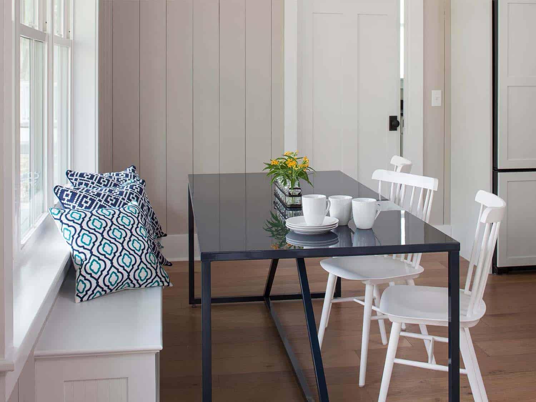 farmhouse-style-kitchen-dining-nook