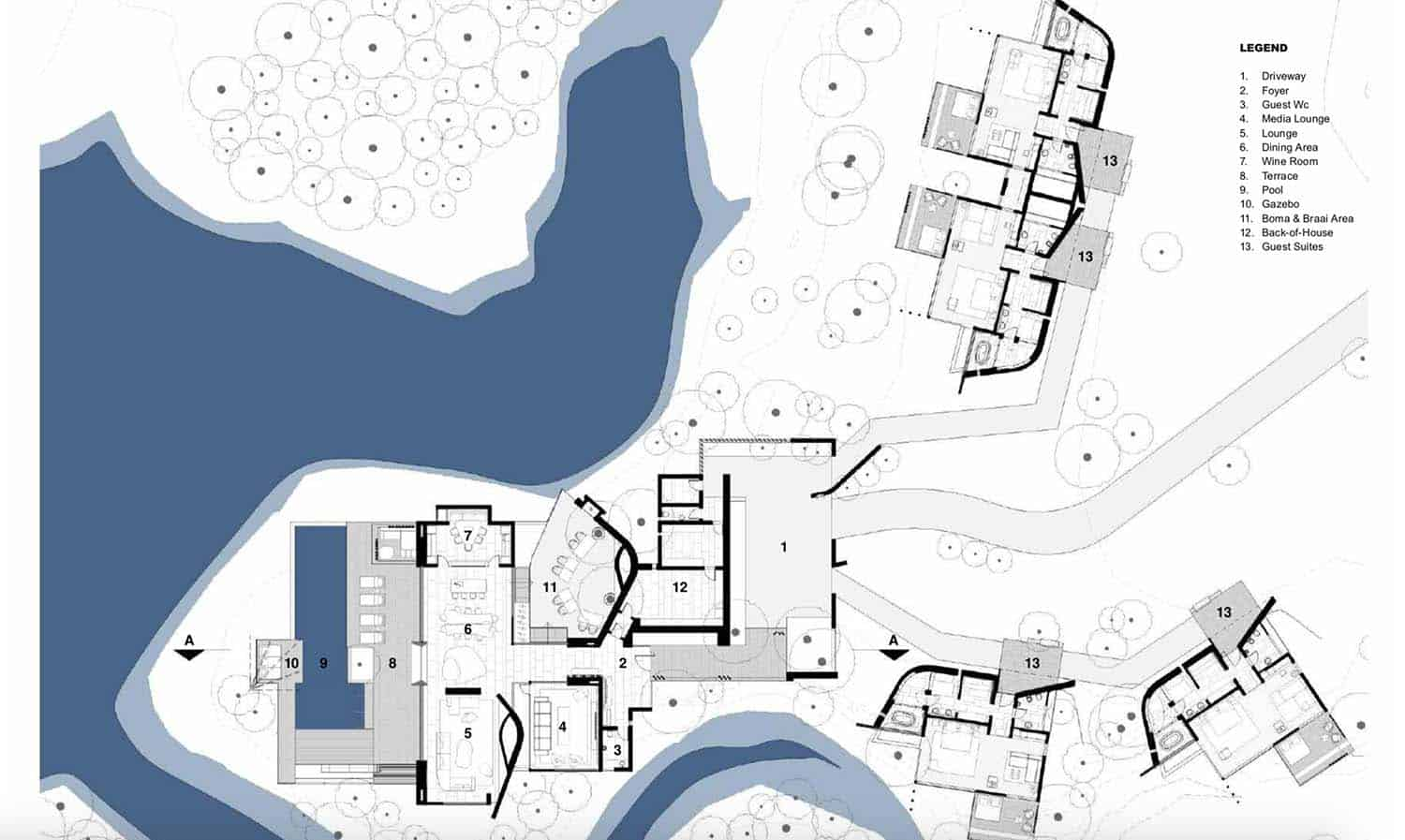 cheetah-plains-game-lodge-floor-plan