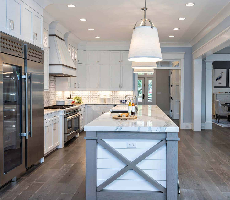 cottage-craftsman-kitchen