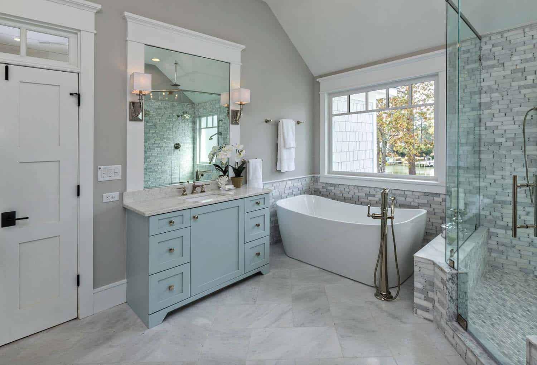 cottage-craftsman-bathroom
