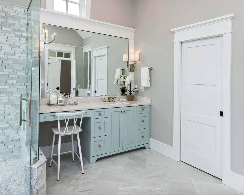 cottage-craftsman-bathroom-vanity