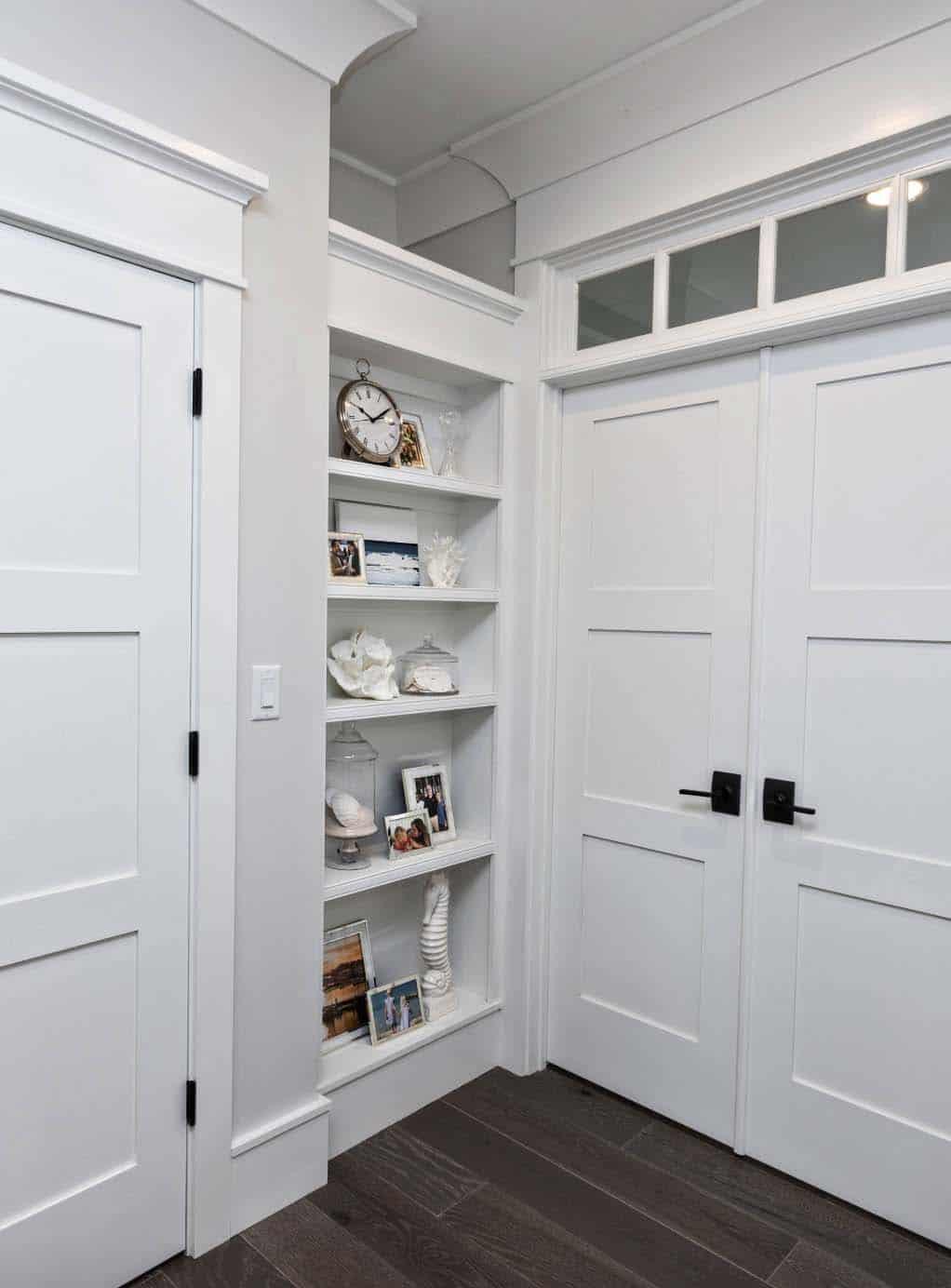 cottage-craftsman-hall