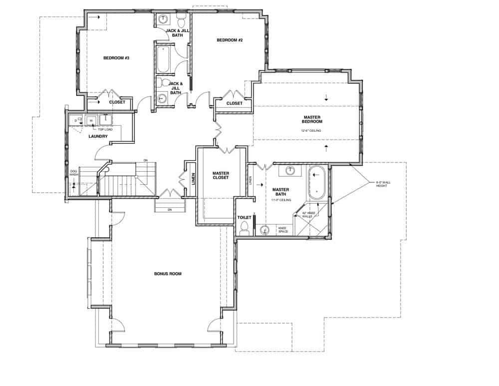 cottage-beach-style-floor-plan