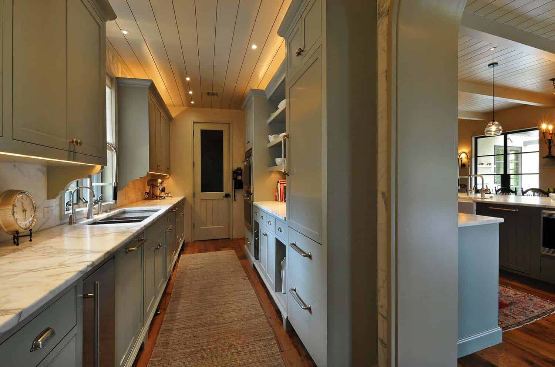 mediterranean-style-kitchen