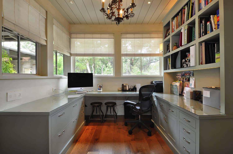 mediterranean-style-home-office