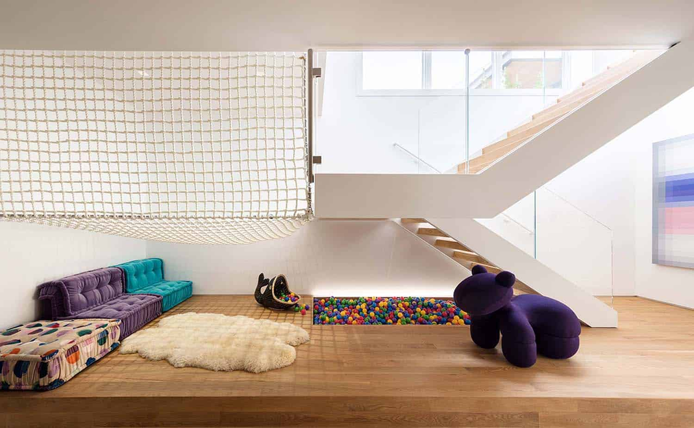 modern-kids-playroom