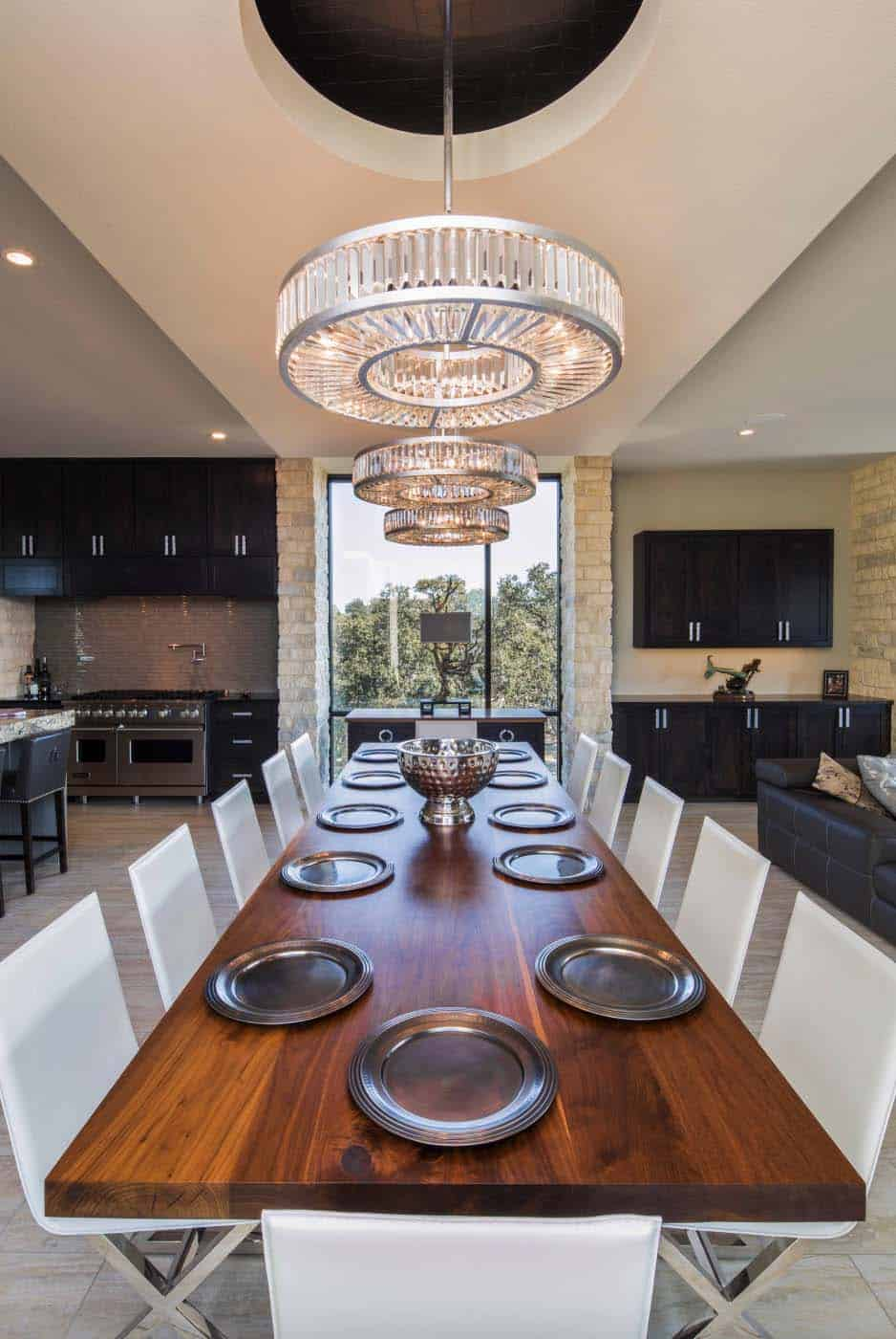 dining-table-for-12-contemporary-dining-room