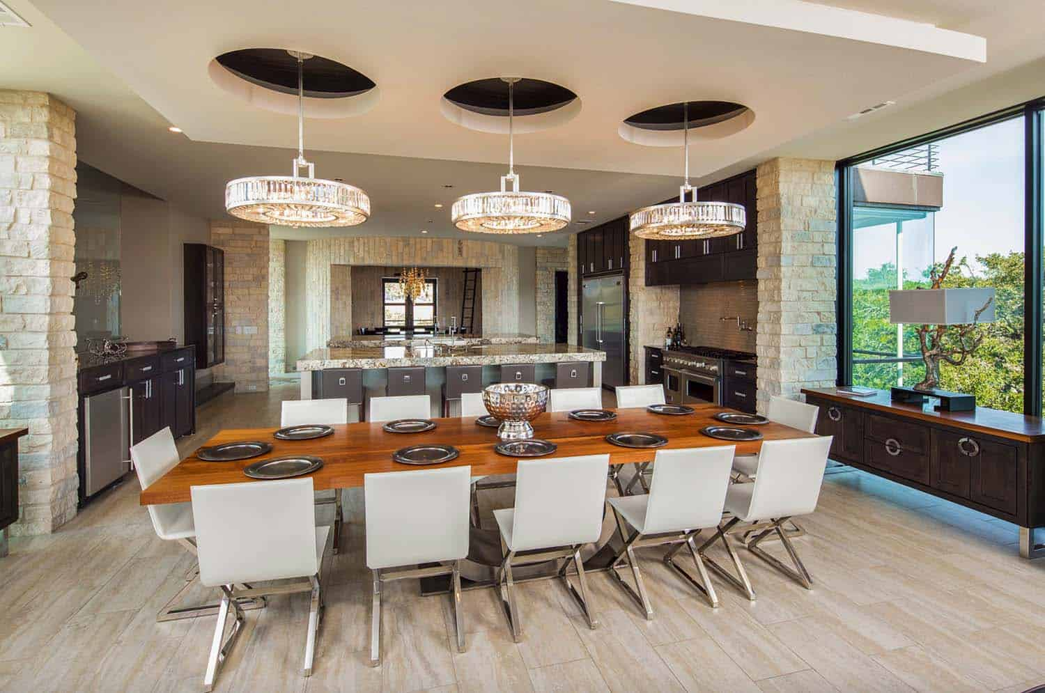 dining-room-large-windows-contemporary-dining-room
