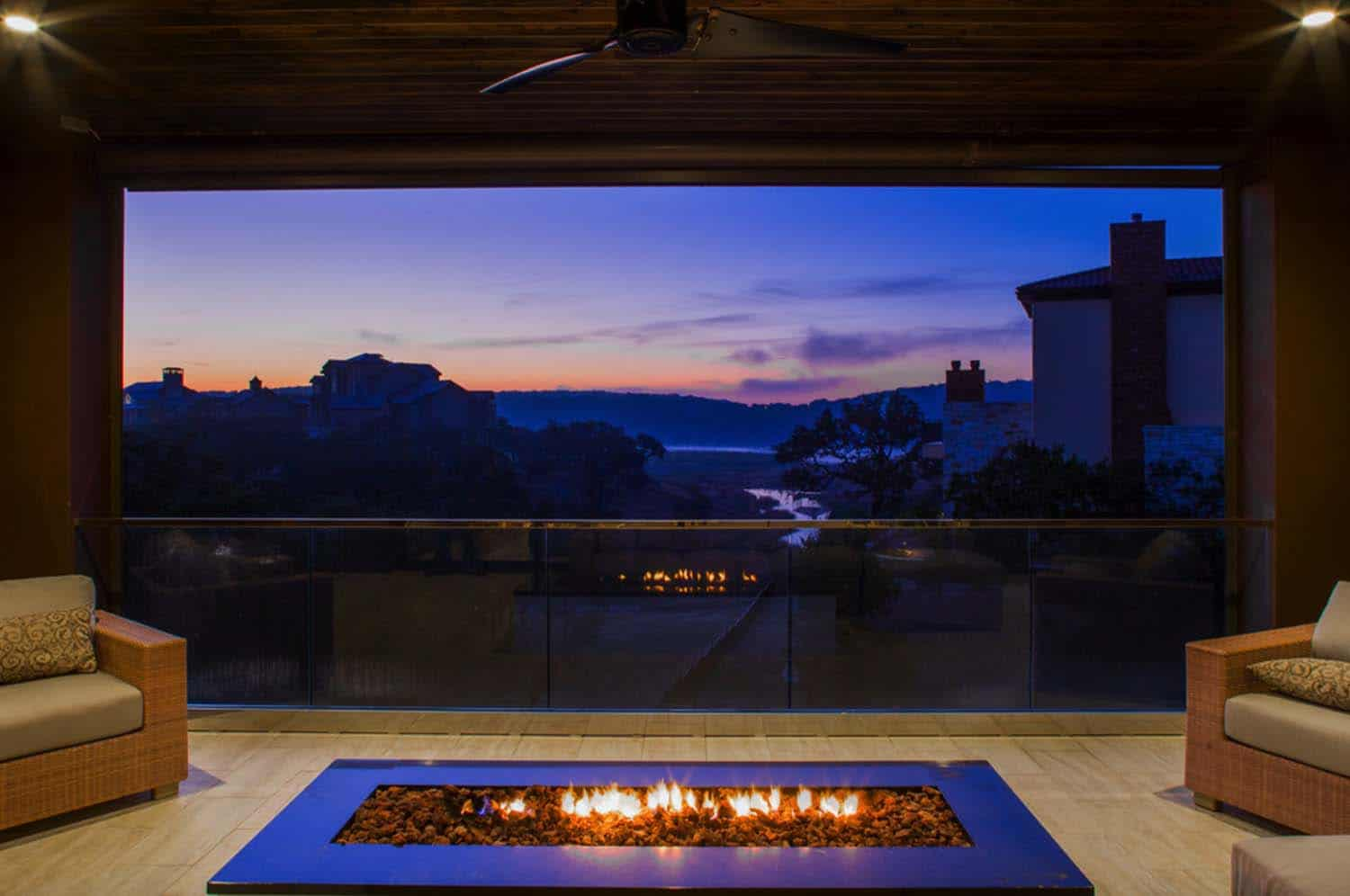 ship-inspired-home-outdoor-fire-pit-contemporary-patio