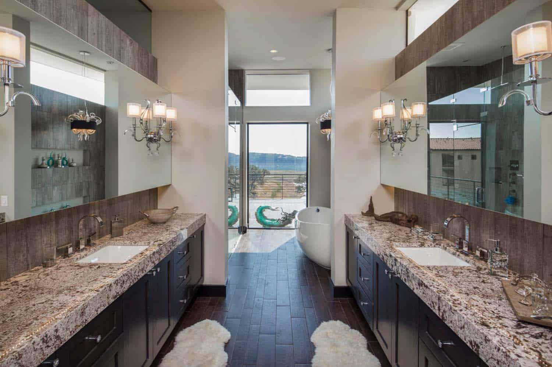 master-bathroom-contemporary-bathroom