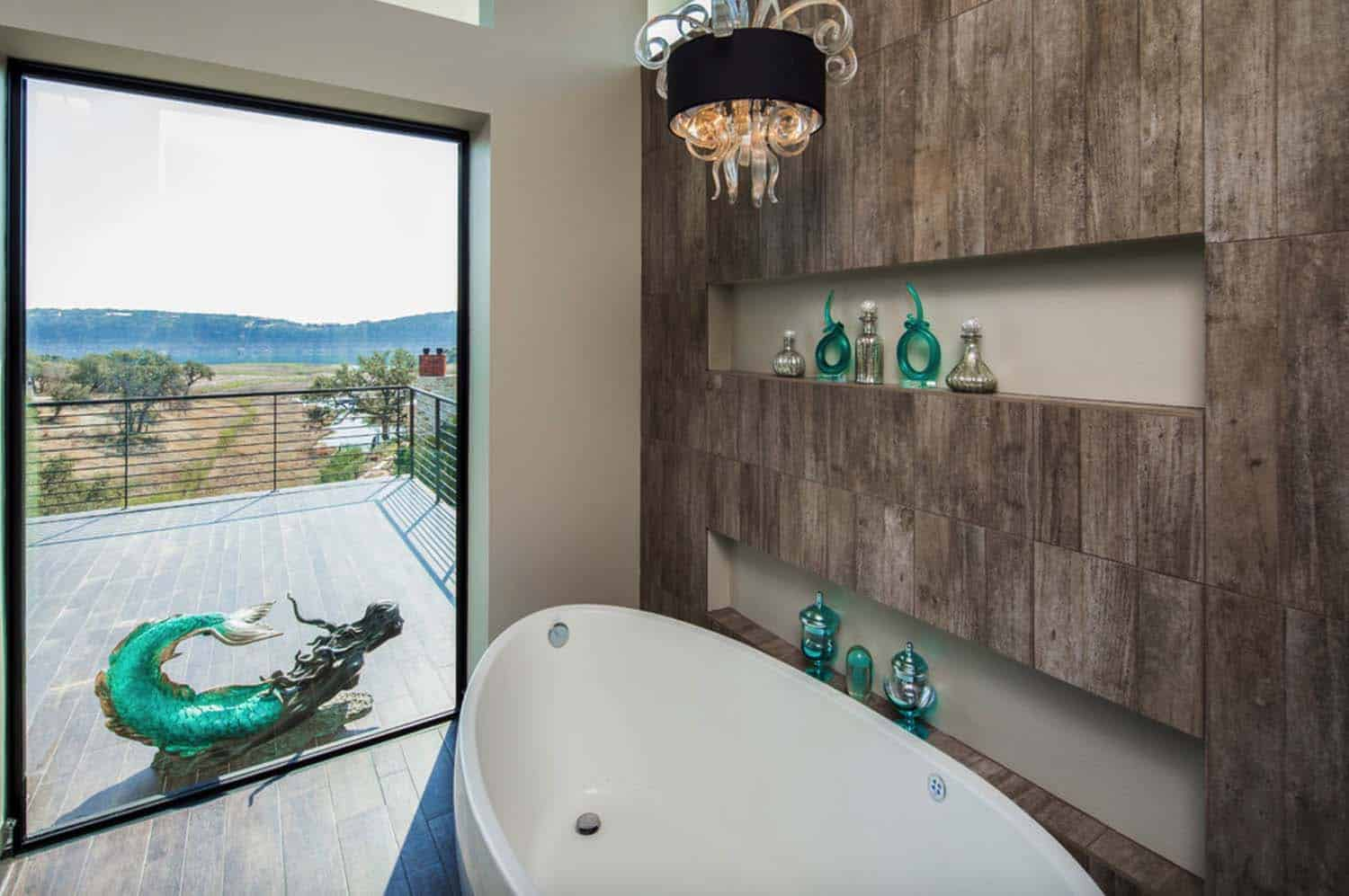 master-tub-with-mermaid-contemporary-bathroom