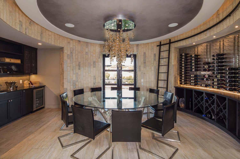 wine-room-contemporary-wine-cellar