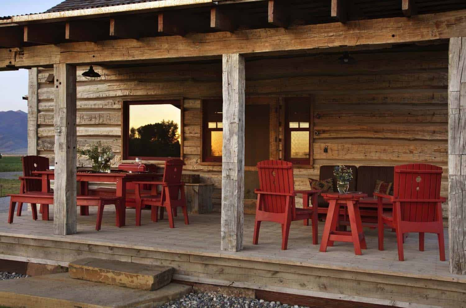 family-cabin-retreat-rustic-porch