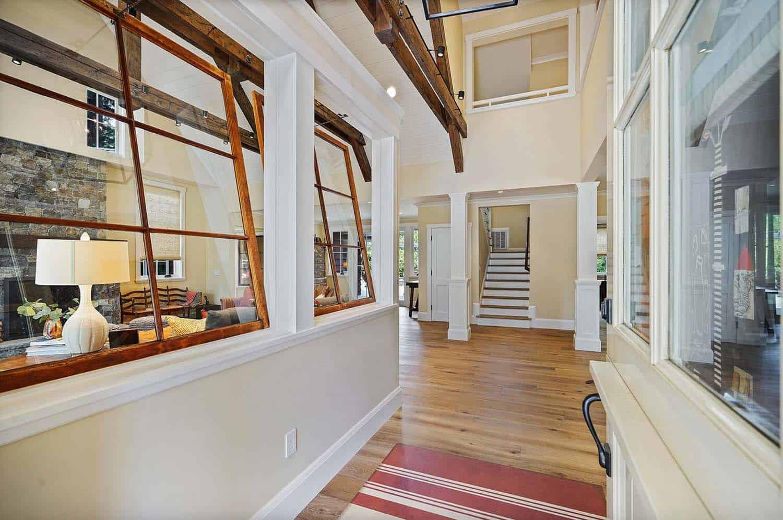farmhouse-style-entry
