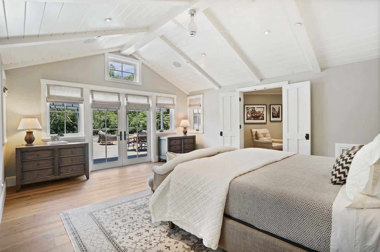 farmhouse-style-bedroom