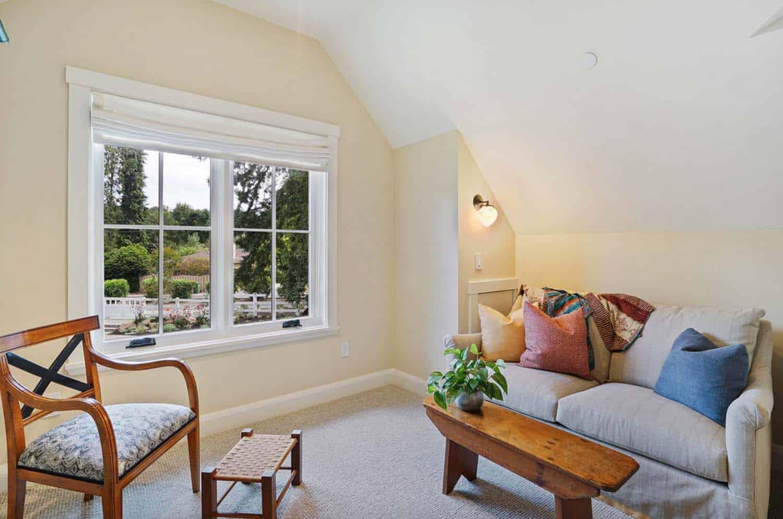 farmhouse-style-family-room