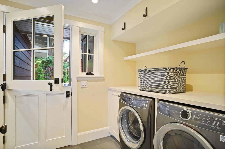 farmhouse-style-laundry-room