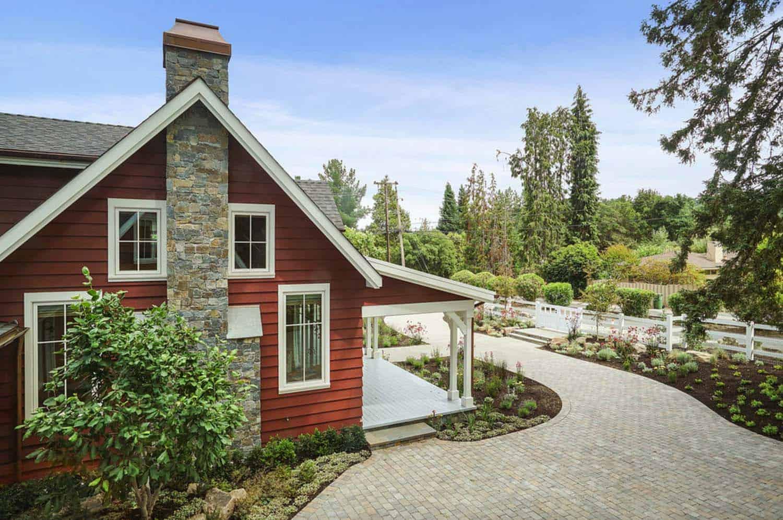 farmhouse-barn-red-exterior