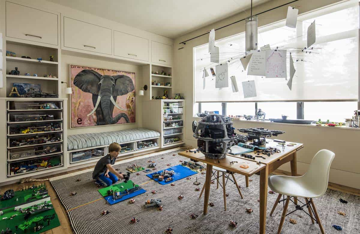 farmhouse-style-kids-playroom