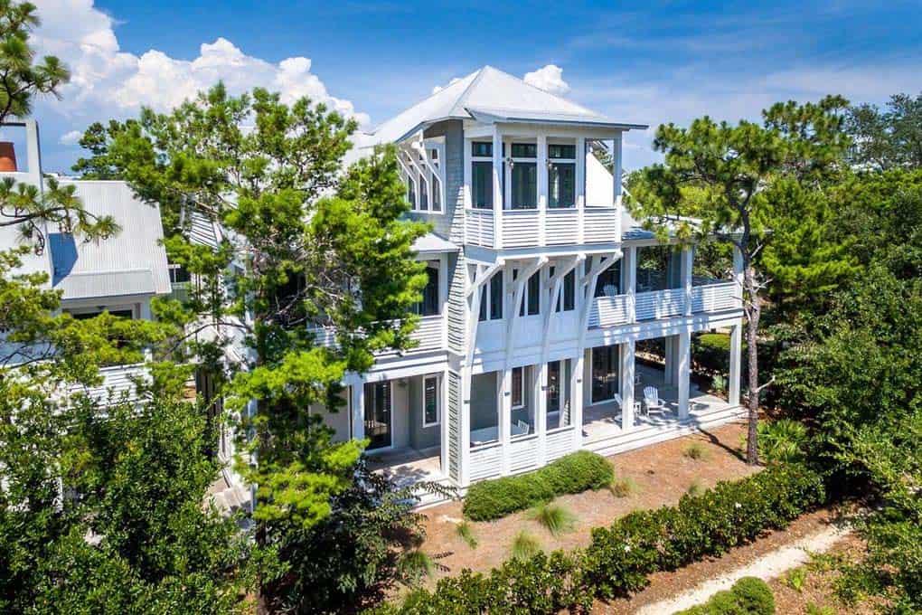 florida-beach-house-exterior