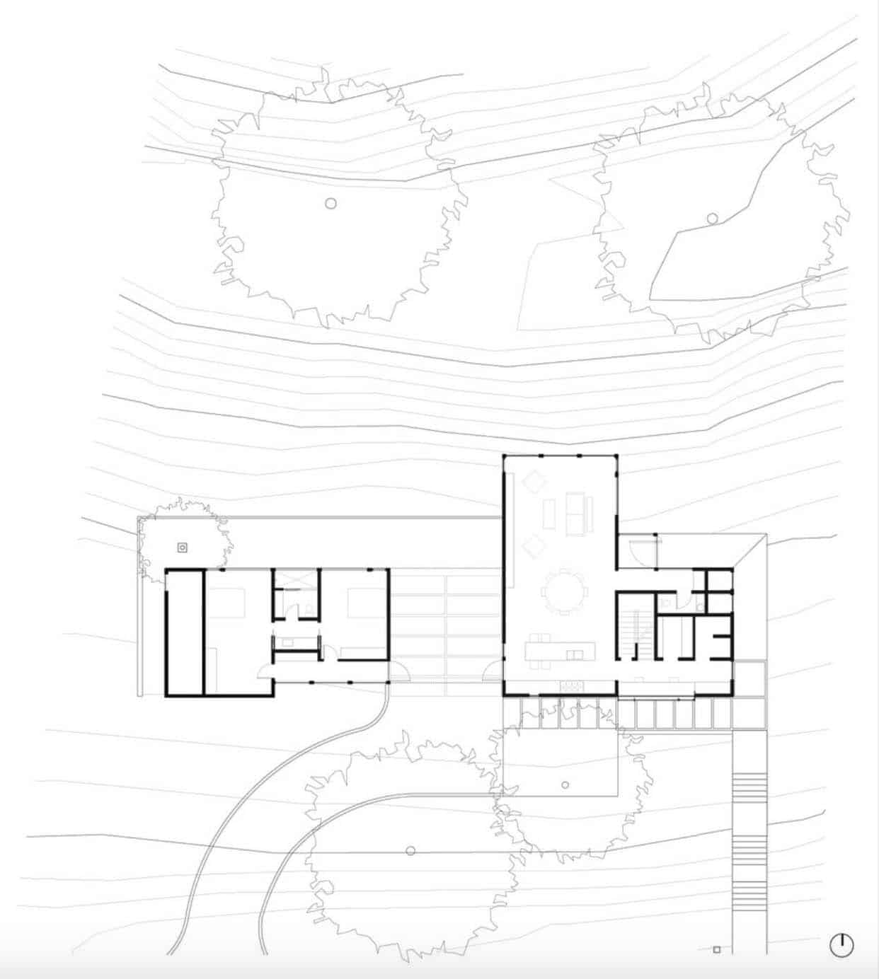 contemporary-energy-efficient-home-site-plan