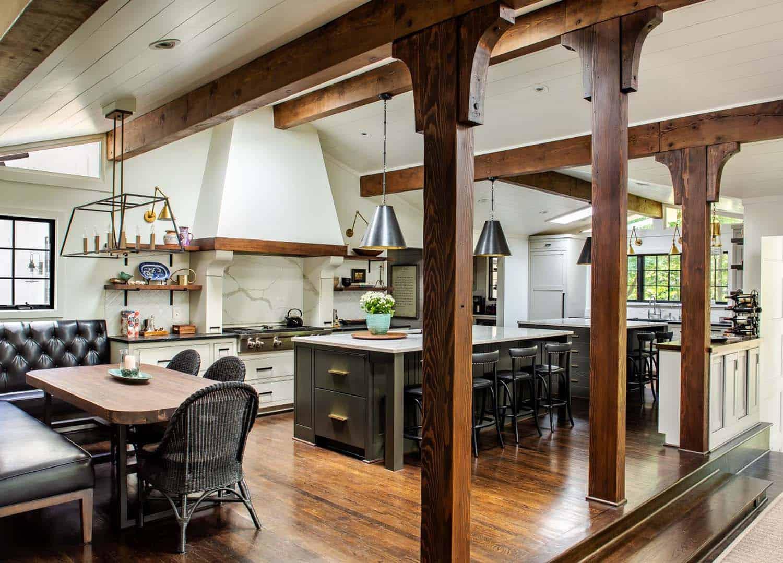 modern-farmhouse-contemporary-kitchen