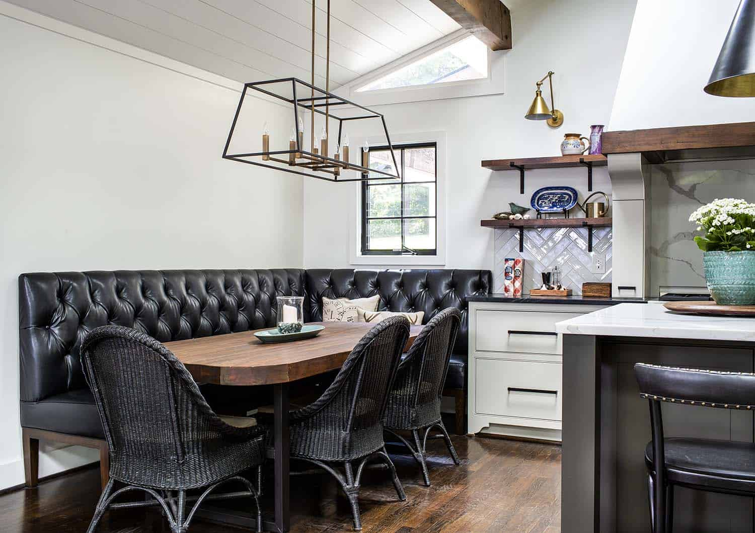 modern-farmhouse-contemporary-kitchen