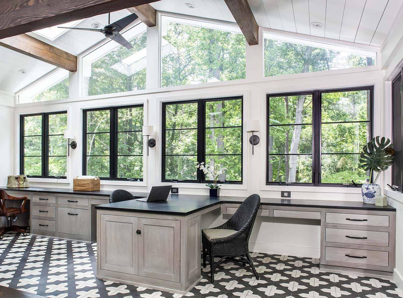 modern-farmhouse-home-office