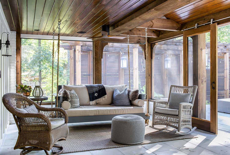 ranch-home-modern-farmhouse-porch