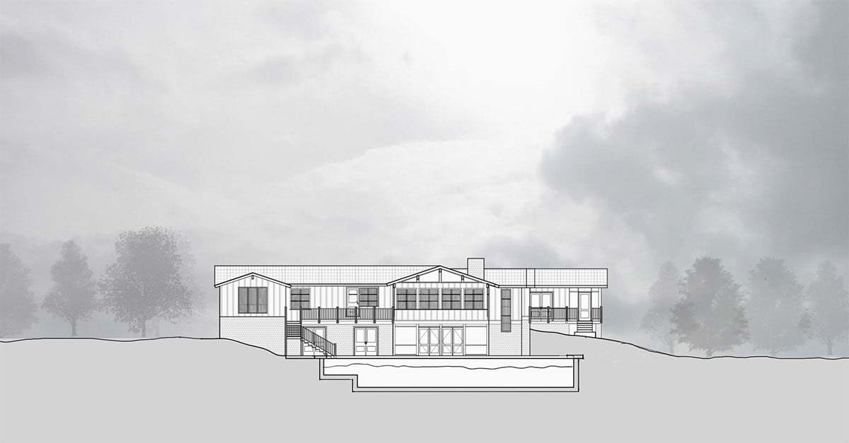 ranch-home-elevation