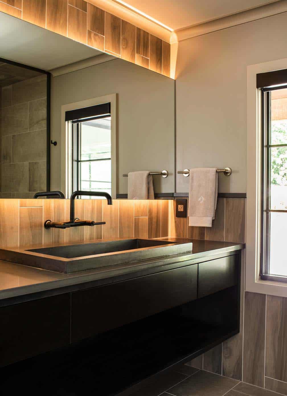 modern-farmhouse-contemporary-powder-bathroom